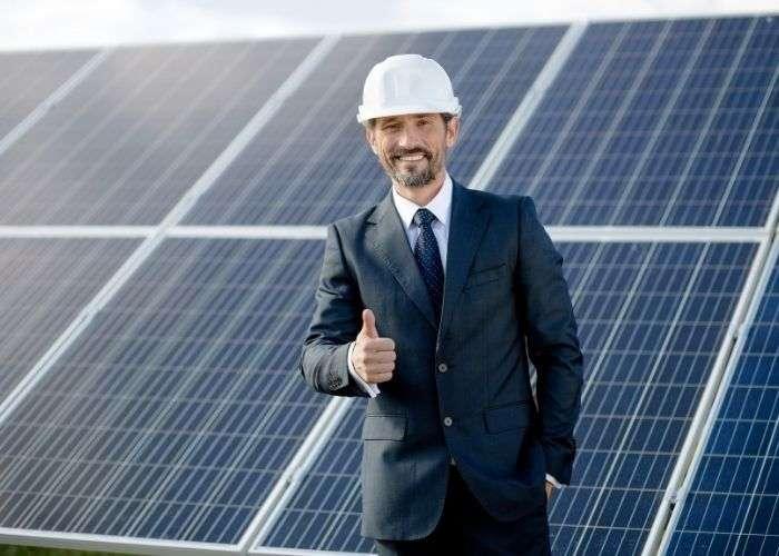 Best Solar Company In Sydney