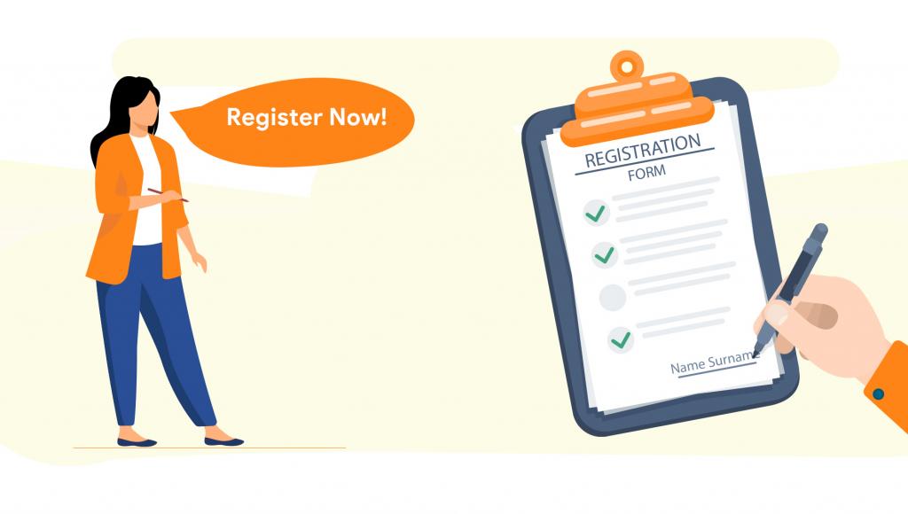 Ayka-Solar-Affiliate Registration